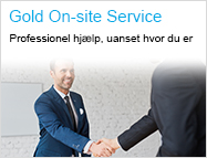 gold-on-site